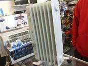 KENMORE Heater HEATER